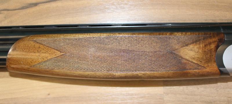 10_P. Beretta μοντ.S55