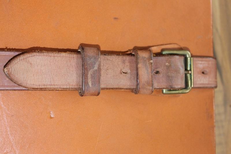 11_Βαλίτσα από δρυ και δέρμα H&H κωδ.24