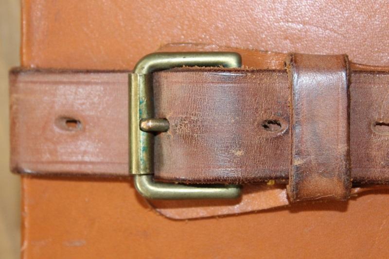 12_Βαλίτσα από δρυ και δέρμα H&H κωδ.24