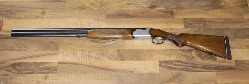 12_P. Beretta μοντ.S55