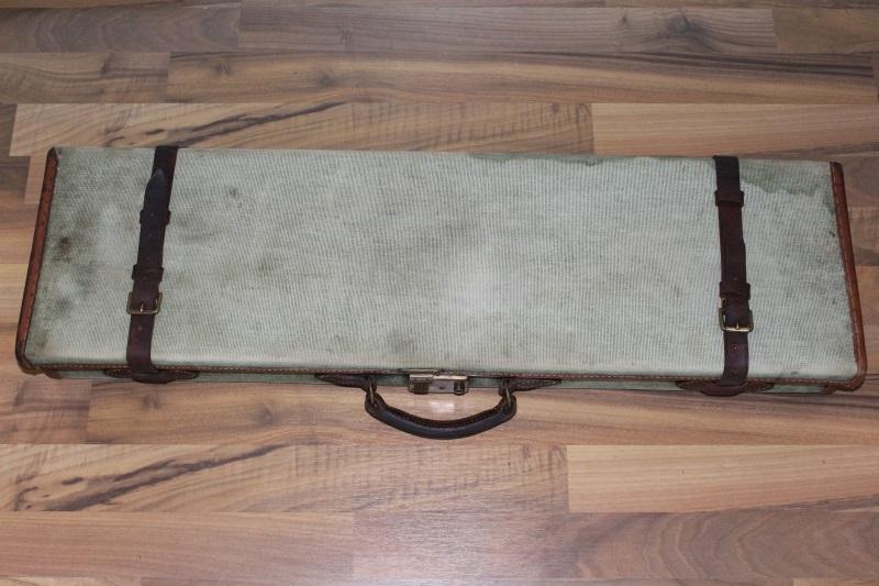 1_Βαλίτσα όπλου από καμβά κωδ.10