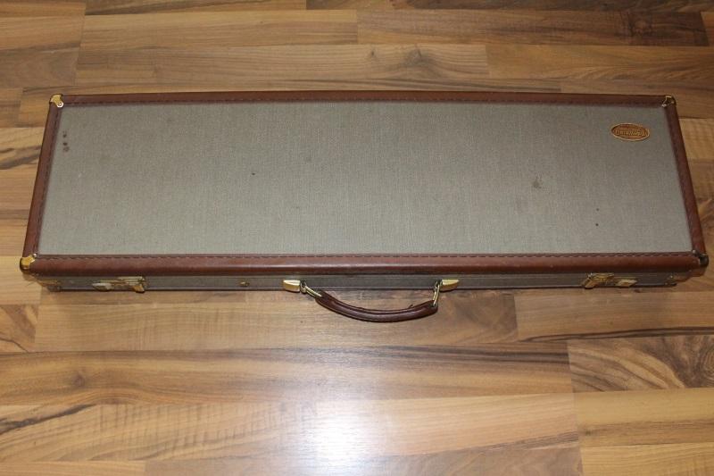 1_Βαλίτσα όπλου από καμβά κωδ.13
