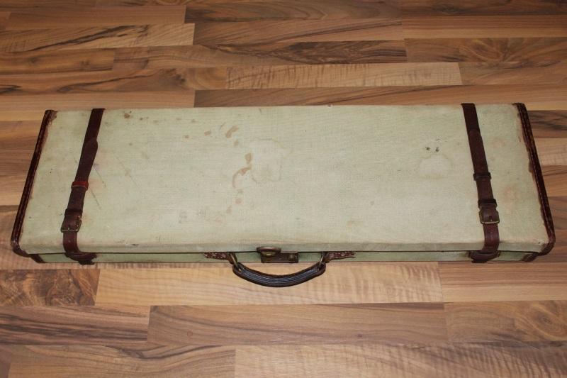 1_Βαλίτσα όπλου από καμβά κωδ.43