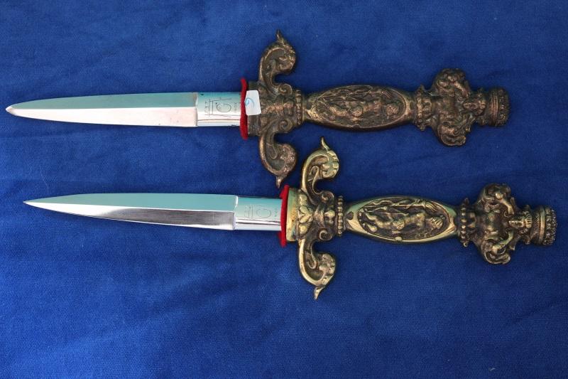 1_Ζεύγος ceremonial knives κωδ.106
