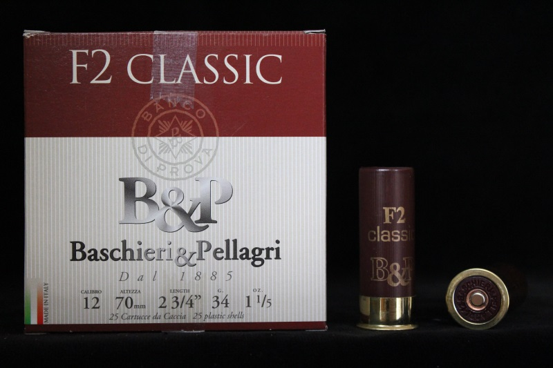 1_bp-f2-classic