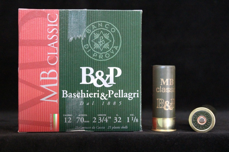 1_bp-mb-classic
