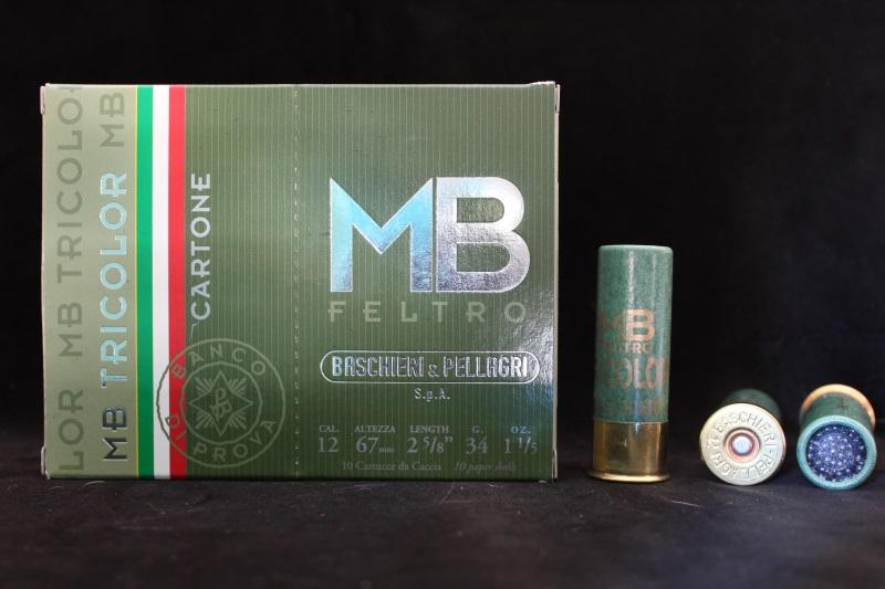 1_B&P MB Tricolor Χάρτινο34gr