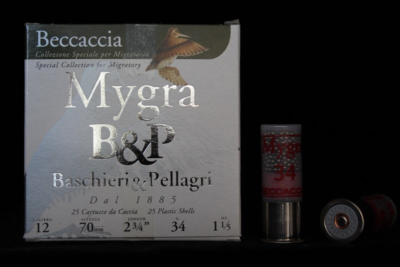 1_bp-mygra-beccaccia