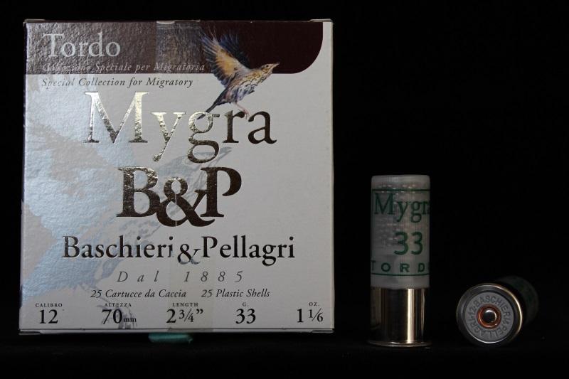 1_bp-mygra-tordo