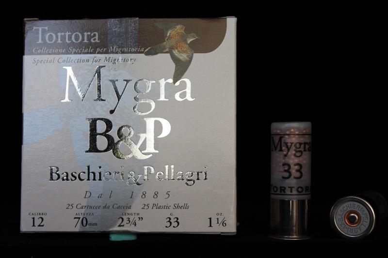 1_bp-mygra-tortora