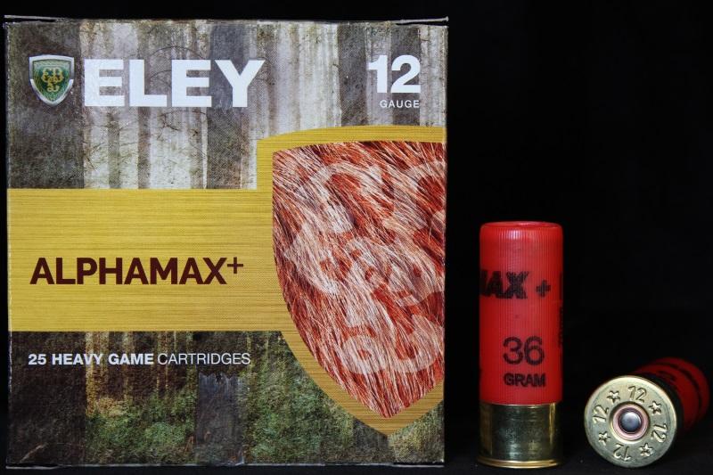 1_ELEY Alphamax 36gr