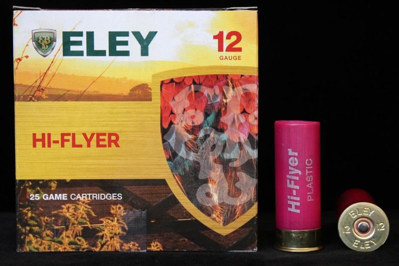 1_ELEY HI-FLYER 28gr