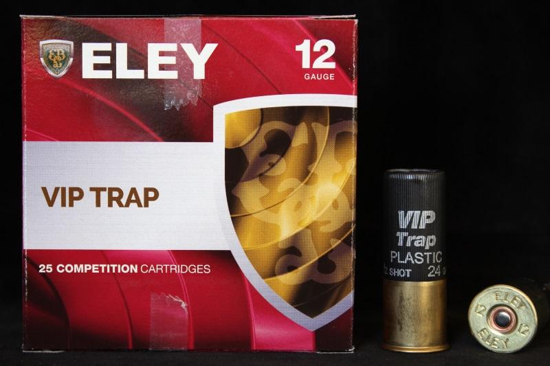 1_ELEY VIP Trap