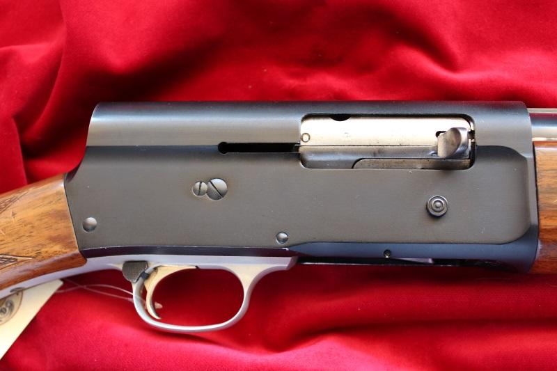 1_FN A-5 Ergal