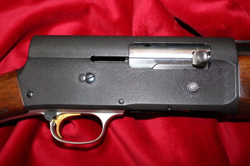 1_FN (Browning) A5 (7019223)