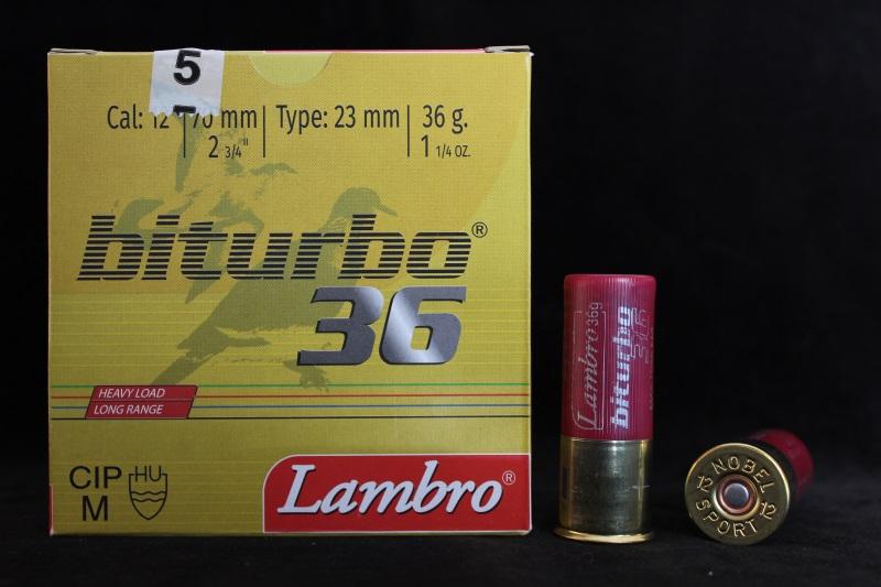 1_LAMBRO Biturbo36gr