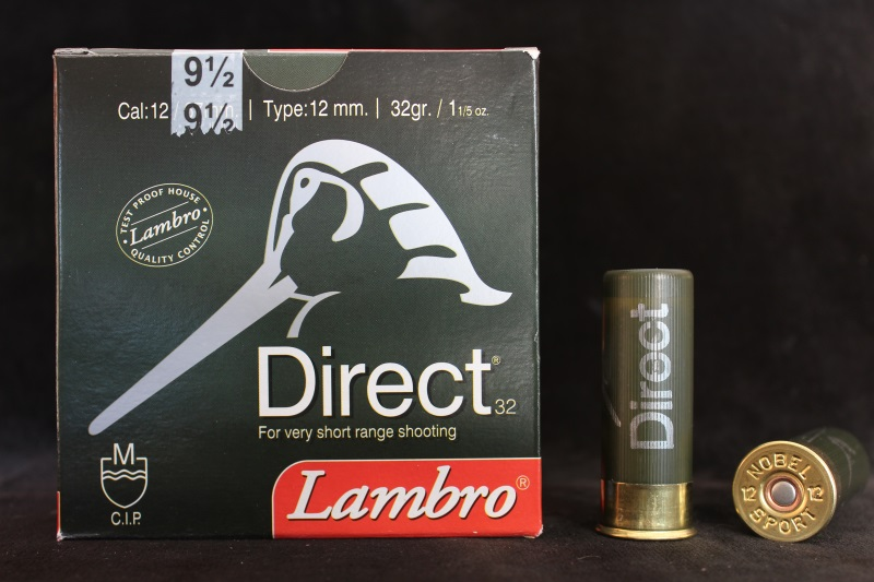 1_LAMBRO Direct32gr