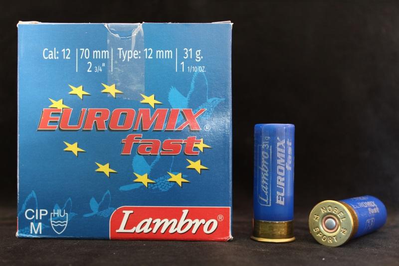1_LAMBRO Euromix31gr