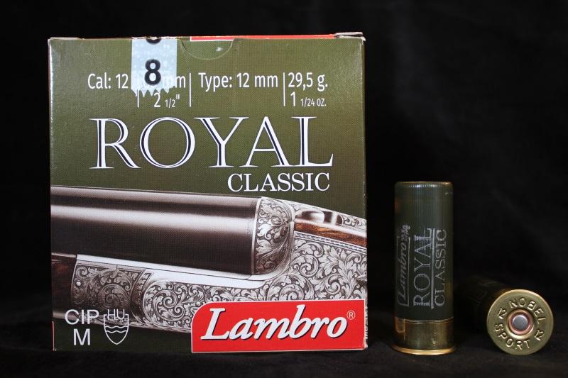 1_Lambro Royal 29,5gr