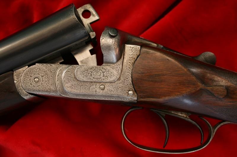 1_Midland Gun Co bl