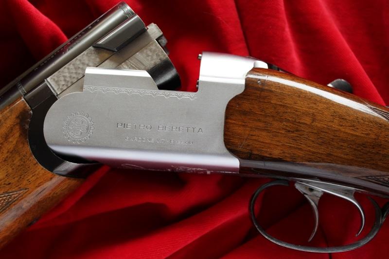1_P. Beretta μοντ.S55