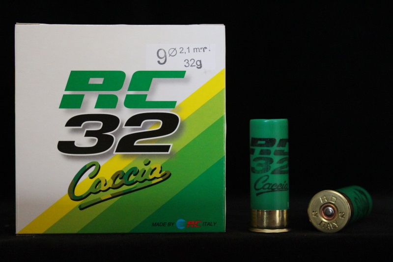 1_rc32