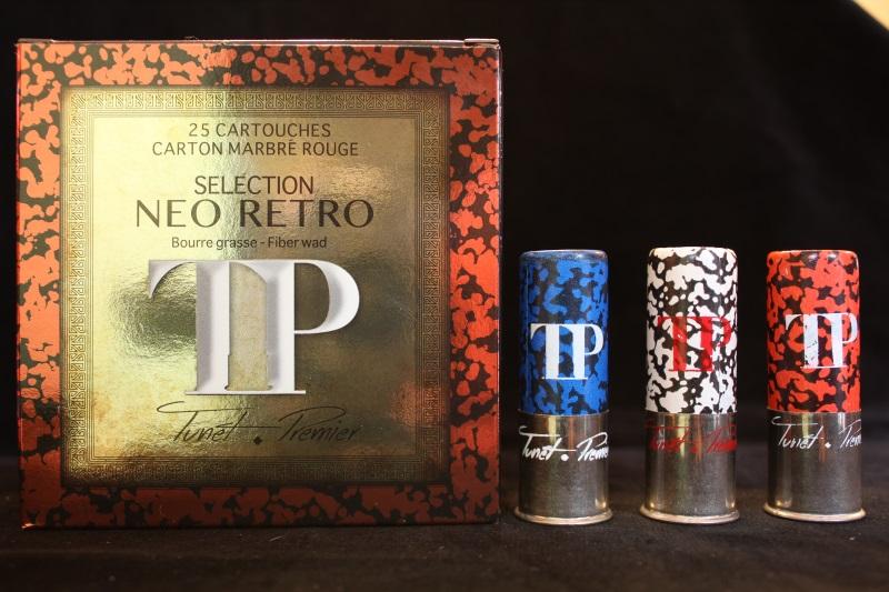 1_Tunet Neo Retro 30gr