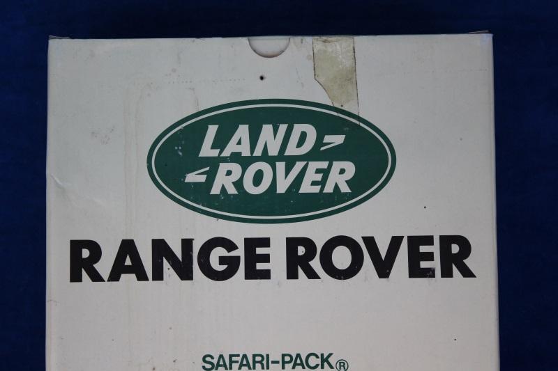 2_Συλλεκτικό κουτί 100 φυσιγγίων Land Rover