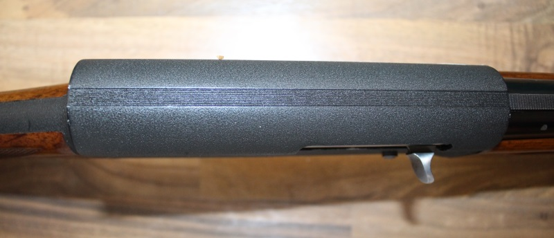 2_FN (Browning) A5 (7019223)