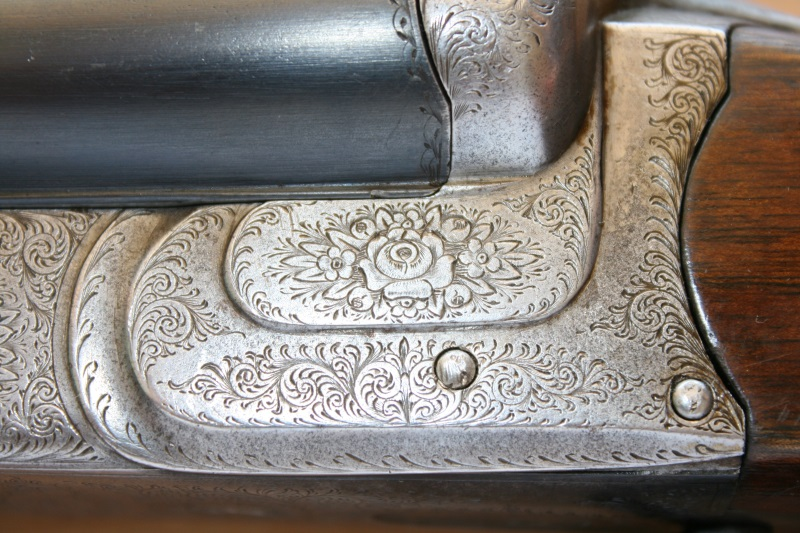 2_Midland Gun Co bl
