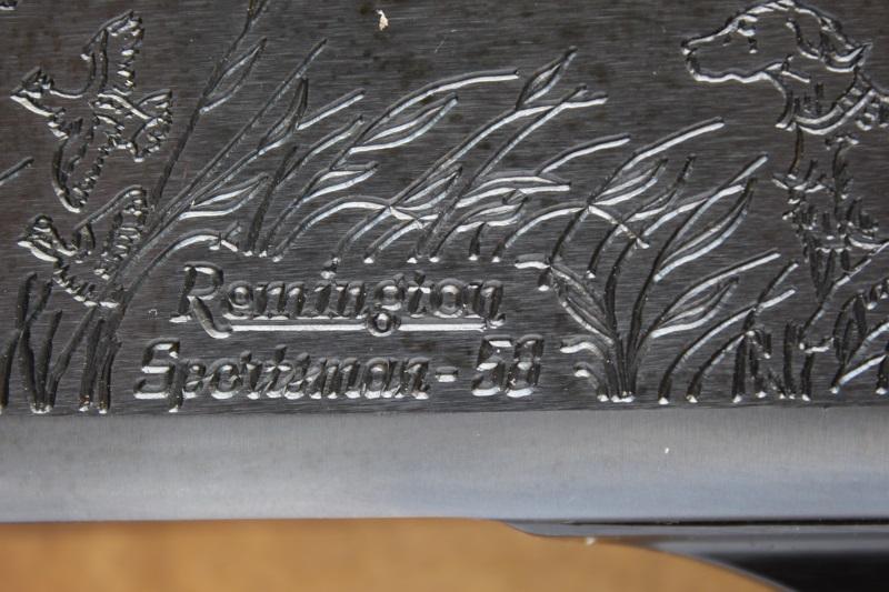 2_Remington Sportsman-58 cal.20