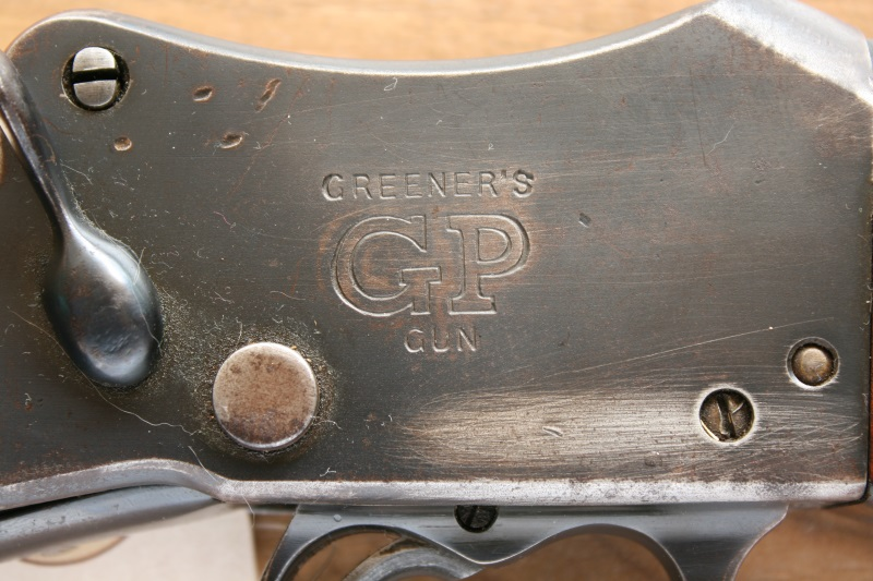2_W.W. GREENER GP_K54642_