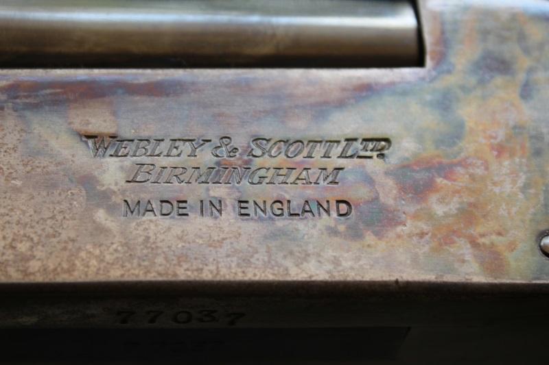2_Webley Scott cal.12 (77037)
