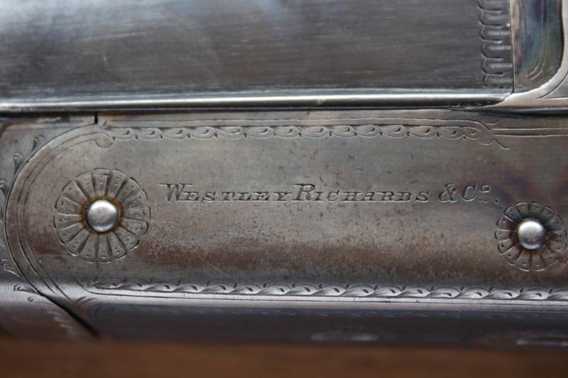 2_Westley Richards cal.12 (T5594)