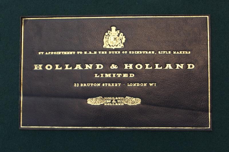 3_Βαλίτσα από δρυ και δέρμα H&H κωδ.24