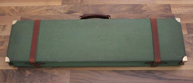 3_Βαλίτσα όπλου από καμβά κωδ.44