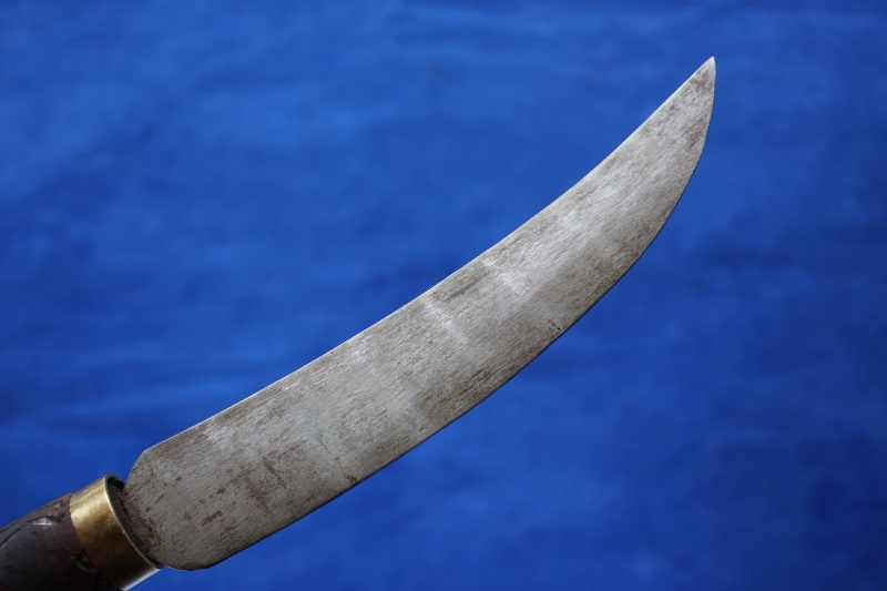 3_Ινδονησιακό μαχαίρι κωδ.125