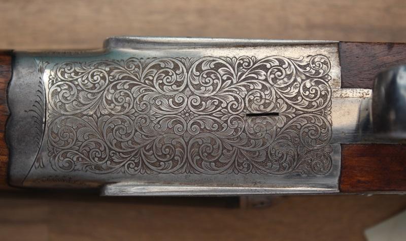 3_Gorosabel Silver De Luxe cal.20