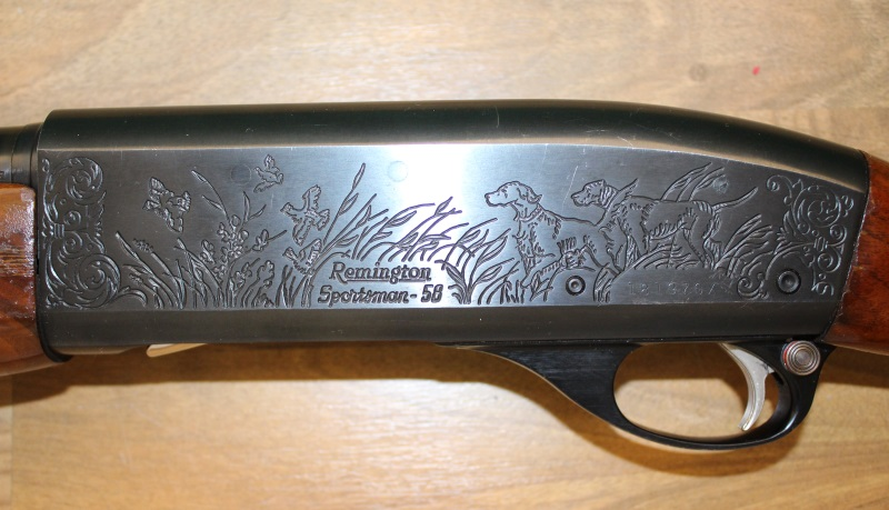 3_Remington Sportsman-58 cal.20