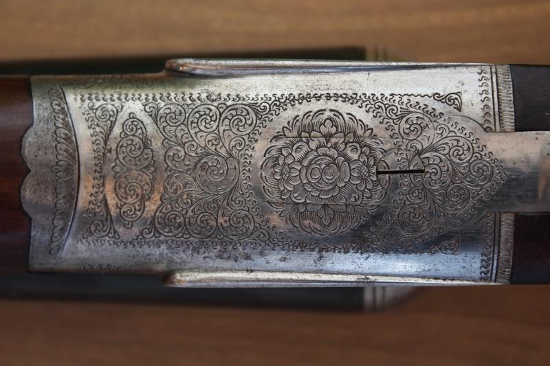 3_Sabel Silver De Luxe (100082)