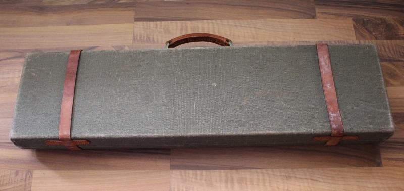 4_Βαλίτσα από καμβά κωδ.91