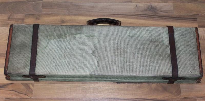 4_Βαλίτσα όπλου από καμβά κωδ.10
