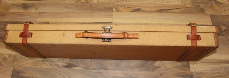 4_Βαλίτσα όπλου από καμβά κωδ.46