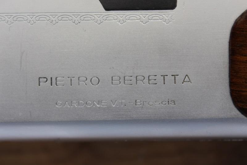 4_P. Beretta μοντ.S55