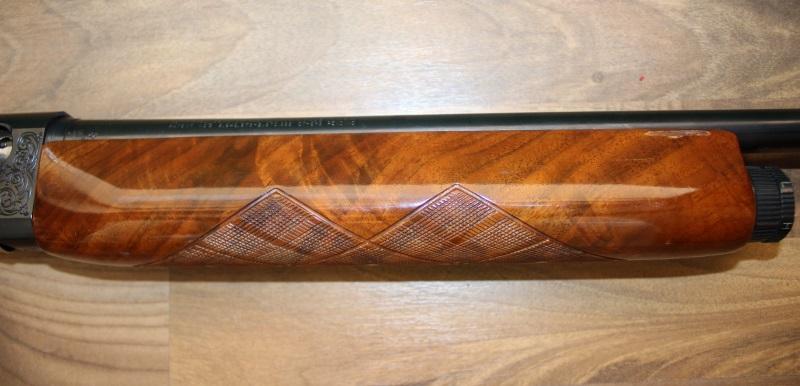 4_Remington Sportsman-58 cal.20