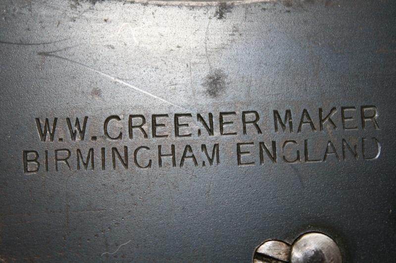4_W.W. GREENER GP_K54642_