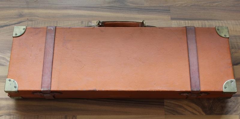 5_Βαλίτσα από δρυ και δέρμα H&H κωδ.24