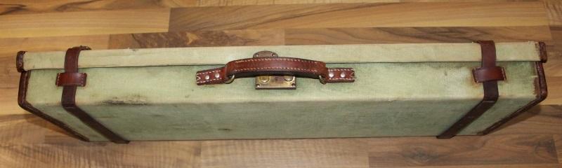 5_Βαλίτσα όπλου από καμβά κωδ.43