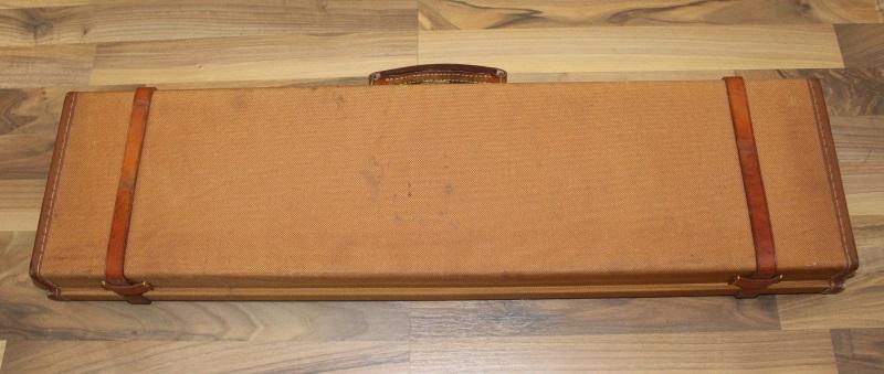 5_Βαλίτσα όπλου από καμβά κωδ.46