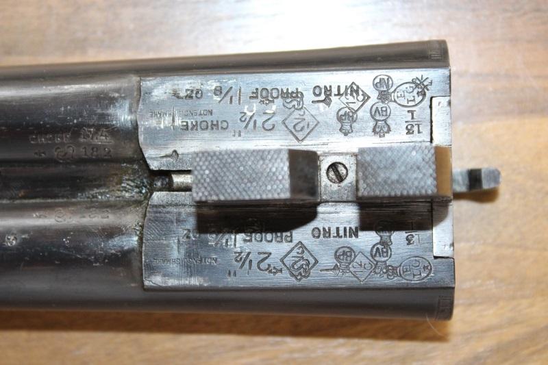 5_Βελγικό ML (77713)
